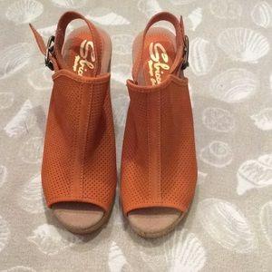 Sbicca footwear Almonte